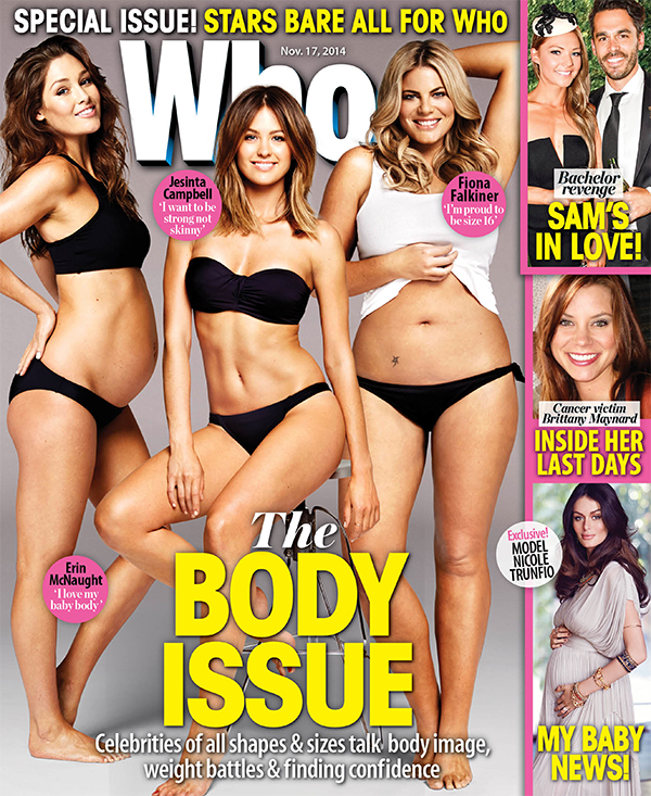 who_bodies_issue_600_1a5jk5m-1a5jk64