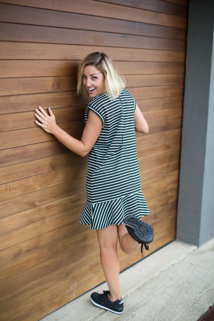 Tennis Dress4