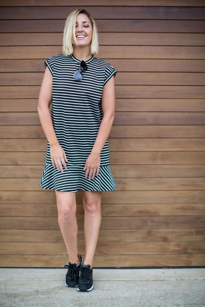 Tennis Dress5
