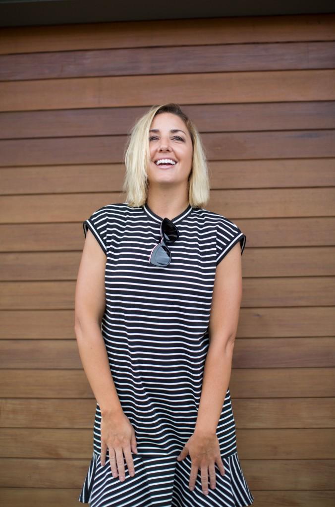 Tennis Dress6