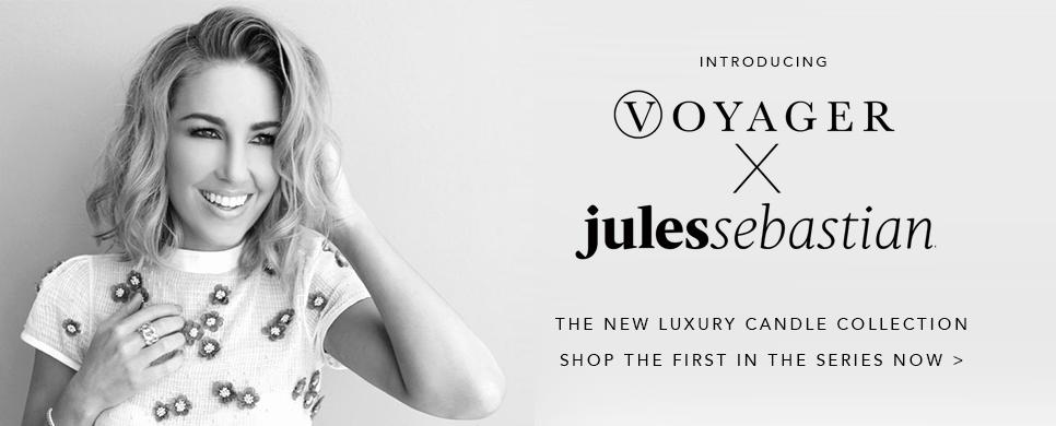 Voyager-X-Jules