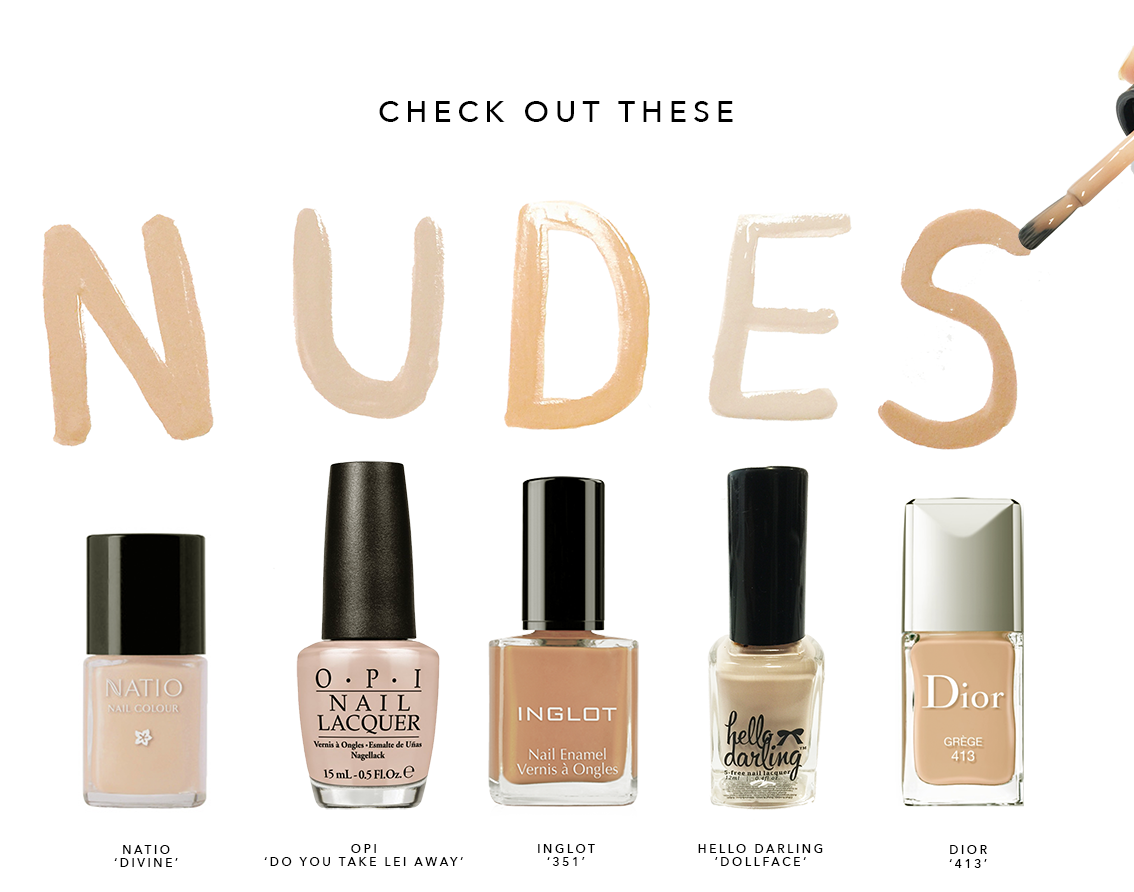 Check-Out-Nudes