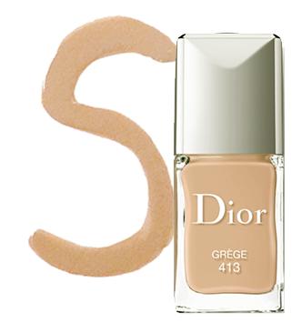 Dior-S