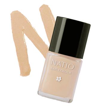 Natio-N